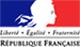 Préfecture du Languedoc-Roussillon et de l'Hérault